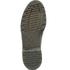Dr. Martens Men's Core 1461 Leather 3-Eye Shoes - Black: Image 5