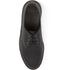 Dr. Martens Men's Core 1461 Leather 3-Eye Shoes - Black: Image 3