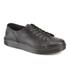 Dr. Martens Men's Vibe Dante Brando 6-Eye Low Top Shoes - Black: Image 2