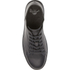 Dr. Martens Men's Vibe Dante Brando 6-Eye Low Top Shoes - Black: Image 3