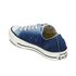 Converse Women's Chuck Taylor All Star Sunset Wash Ox Trainers - Ambient Blue/Egret: Image 5