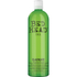 TIGI Bed Head Elasticate Shampoo (750ml): Image 1