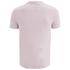 Luke 1977 Men's Close to the Wind Printed T-Shirt - Powder Pink: Image 2