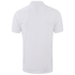 Luke 1977 Men's Billiam Polo Shirt - White: Image 2