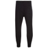 Converse Men's 7/8 Tapered Pants - Converse Black: Image 2