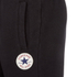 Converse Men's 7/8 Tapered Pants - Converse Black: Image 3