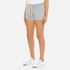 Converse Women's GF Shorts - Vintage Grey Heather: Image 2