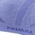 Primal Airespan Women's Sports Bra - Purple: Image 3