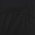 Primal Aro Evo Short Sleeve Jersey - Black: Image 3