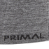 Primal Airespan Women's Knitted T-Shirt - Grey: Image 3