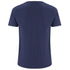 Threadbare Men's Oliver Grandad T-Shirt - Navy: Image 2