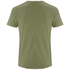 Threadbare Men's Oliver Grandad T-Shirt - Khaki: Image 2