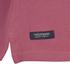 Threadbare Men's Fred Polo Shirt - Coral: Image 4