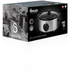 Swan SF17020N Slow Cooker - Stainless Steel - 3.5L: Image 4