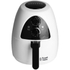 Russell Hobbs 20810 Health Fryer - White: Image 1