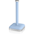 Swan SWKA1040BLN Retro Towel Pole - Blue: Image 1