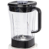 Russell Hobbs 19005 Aura Food Processor - Stainless Steel: Image 3