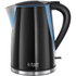 Russell Hobbs 21400 Mode Kettle - Black: Image 1