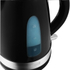 Tower T10003 Kettle - Black - 1.5L: Image 4