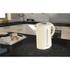 Swan SK18120CREN Jug Kettle - Cream - 1.7L: Image 2