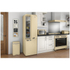 Swan SM22070CN Manual Microwave - Cream - 900W: Image 2