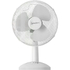 Signature S116N Desk Fan - White - 12 Inch: Image 1