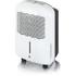 Swan SH5010N Dehumidifier - White - 10L: Image 1