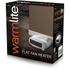 Warmlite WL44004 Flat Fan Heater - White - 2000W: Image 5