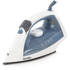 Breville VIN225 Easyglide Steam Iron - Blue - 2200W: Image 1