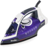 Breville VIN368 Steam Advance Steam Iron - Purple - 2600W: Image 1