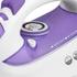 Swan SI10010N Steam Iron - Purple - 2600W: Image 2