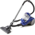 Vax VRS2051 Astrata 2 Cylinder Vacuum Cleaner: Image 1