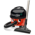 Numatic HVX20012 Henry Xtra Vacuum Cleaner - Red - 580W: Image 1