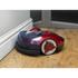 Pifco P28034 Robotic Vacuum Cleaner: Image 4