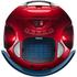Pifco P28034 Robotic Vacuum Cleaner: Image 2