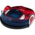 Pifco P28034 Robotic Vacuum Cleaner: Image 1