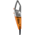 Pifco P28002S Car Vacuum - Silver/Orange - 12V: Image 2