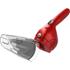 Vax DDH01E01 Handi Clean Vacuum Cleaner - 14v: Image 4