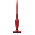 Vax DDH01E01 Handi Clean Vacuum Cleaner - 14v: Image 1