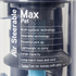 Vax U88AMMPE Air Max Pet Bagless Vacuum Cleaner: Image 4