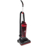 Hoover WR71WR01001 Whirlwind Bagless Upright Vacuum Cleaner - Red: Image 1