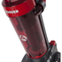 Hoover WR71WR01001 Whirlwind Bagless Upright Vacuum Cleaner - Red: Image 2