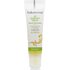 Balance Me Lip Quench Balm (10ml): Image 1