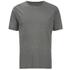 rag & bone Men's Crinkle T-Shirt - Sedona Sage: Image 1