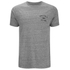 Supra Men's Contender Back Print T-Shirt - Grey Heather: Image 1