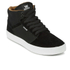 Supra Men's Yorek High Top Trainers - Black/White: Image 4