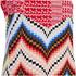 KENZO Women's Multi Print Dress - Multi: Image 3