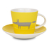 Scion Mr Fox Espresso Set: Image 6