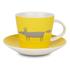 Scion Mr Fox Espresso Set: Image 6