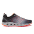 Columbia Men's Drainmaker III Trainers - Black/Columbia Grey: Image 1